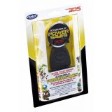 Action Replay Power Saves Pour 3ds (occasion)