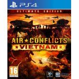 Air Conflicts Vietnam (occasion)