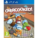 Overcooked (occasion)