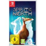 Spirit Of The North (switch) (occasion)