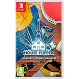 House Flipper Switch (occasion)