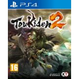 Toukiden 2 Ps4 (occasion)