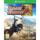Dynasty Warriors 9 (occasion)