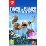 L Age De Glace (occasion)