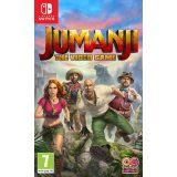Jumanji Switch (occasion)