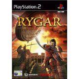 Rygar : The Legendary Adventure (occasion)