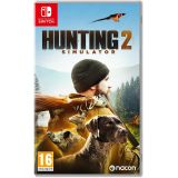 Hunting Simulator 2 (occasion)