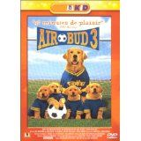 Air Bud 3 (occasion)