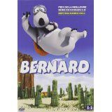 Bernard (occasion)