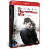 Remember Me (occasion)