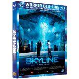 Skyline (occasion)