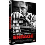 Enrage (occasion)