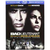 Bad Lieutenant (occasion)