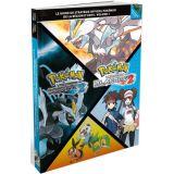 Guide Pokemon Noire Et Blanc 2 (occasion)