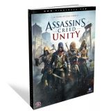 Guide Assassin S Creed Unity (occasion)