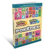 Guide Pokemon Soleil & Lune Pokedex Officiel (occasion)