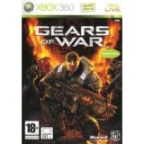 Gears Of War (occasion)