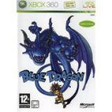 Blue Dragon (occasion)