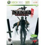 Ninja Gaiden 2 (occasion)