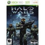 Halo Wars (occasion)