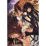 Kurokami Black God Tome 2 (occasion)