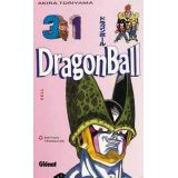 Dragon Ball Tome 31 (occasion)