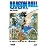Dragon Ball Tome 38 (occasion)