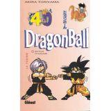 Dragon Ball Tome 40 (occasion)