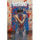 Bastard!! Tome 19 (occasion)