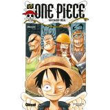 One Piece Tome 27 (occasion)