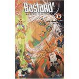 Bastard !! Tome 24 (occasion)