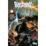 Bastard !! Tome 26 (occasion)