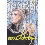 Audition Tome 7 (occasion)
