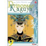 Princesse Kaguya Tome 9 (occasion)