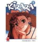 Kirara Tome 2 (occasion)