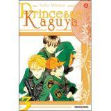 Princesse Kaguya Tome 3 (occasion)