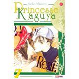 Princesse Kaguya Tome 7 (occasion)