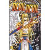 Devildevil Tome 8 (occasion)