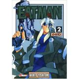 Eat Man Tome 2 (occasion)