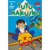 Yu Yu Hakusho Tome 18 (occasion)