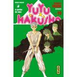Yu Yu Hakusho Tome 19 (occasion)