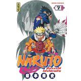 Naruto Tome 7 (occasion)