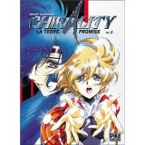 Chirality Tome 2 (occasion)