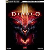 Guide Diablo 3 (occasion)