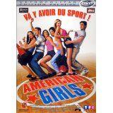 American Girls (occasion)