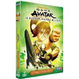 Avatar Le Dernier Maitre De L Air Livre 2 Partie 2 (occasion)