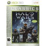 Halo Wars Classics (occasion)