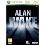 Alan Wake (occasion)