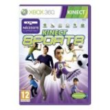 Kinect Sports (occasion)