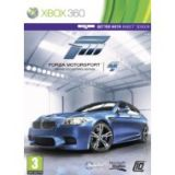 Forza 4 Collector (occasion)